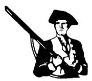 patriot-clipart-patriot-01