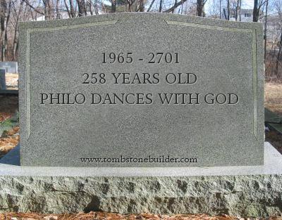 tombstone2